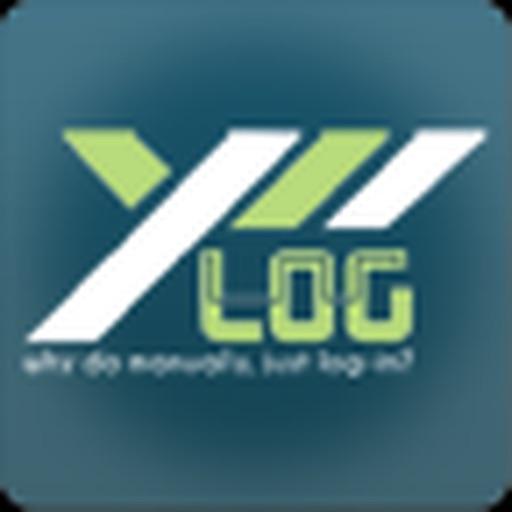 YLogApp