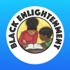 Black Enlightenment App