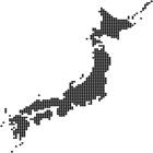都道府県・県庁所在地・地図クイズ icon
