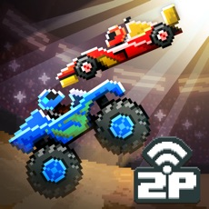 drive-ahead-hack-cheats-mobile-game-mod-apk