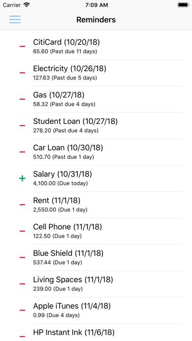 Moneyspire 2019 - App Download - Android Apk App Store
