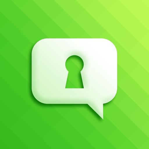 Chat Secrets