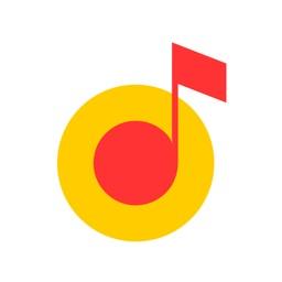 Yandex Music