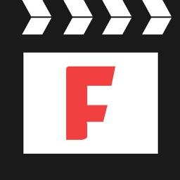 Movie Show Times: FILMIPOP