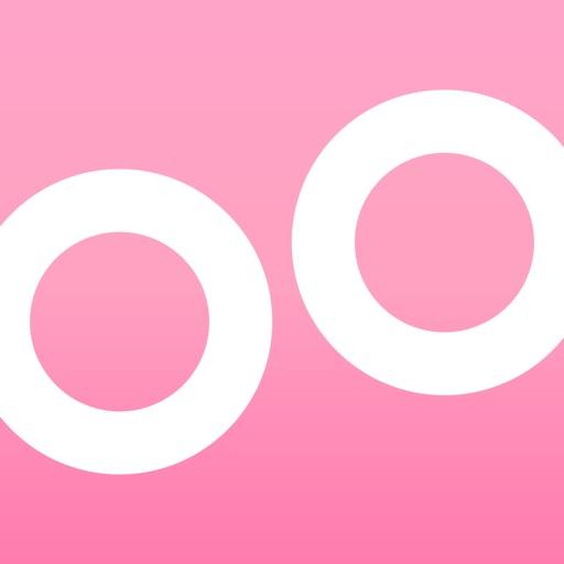 Moonpig - make someone's day