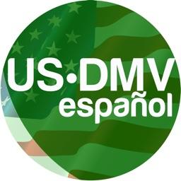 DMV EXAMEN DE PRACTICA EN ESPANOL