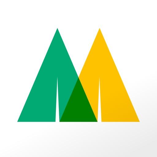 Mori手帐 - 记录精致生活的日记账本