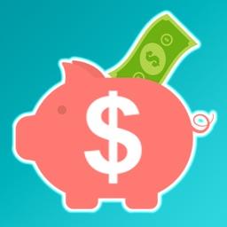 LuckyCash - Gagner de l'argent