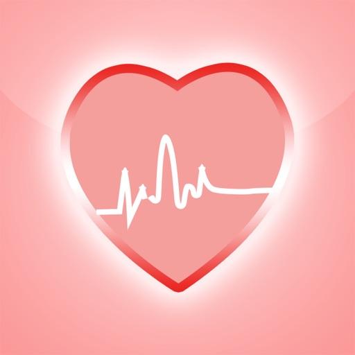 Cardiowell Digital Therapeutic