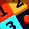 脑力数字谜 - 挑战数字游戏