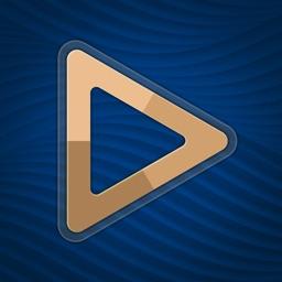 WaveMusic|フルで聴き放題のMusicアプリ!