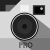 Kontakt PRO 35mm Film Camera