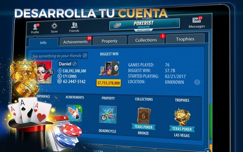 Trada casino 50 spins