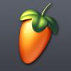 FL Studio Mobile
