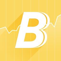 Bullboard PRO for Investor