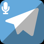 Telegram BOT на пк