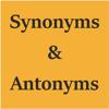 Synonyms n Antonyms