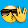 New Emoji – Extra Smileys