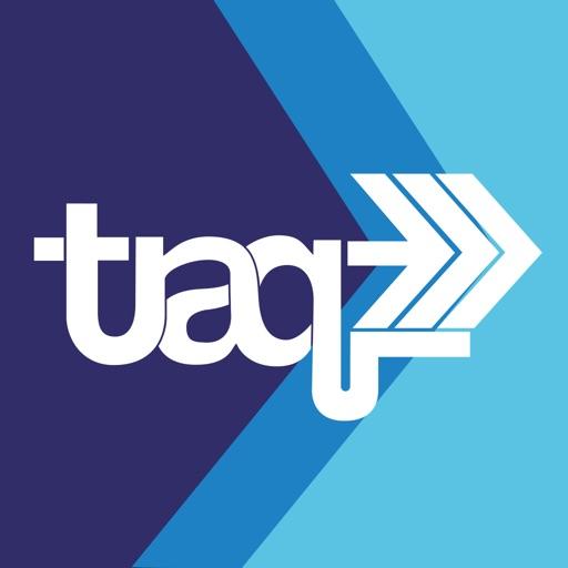 TraQz Control