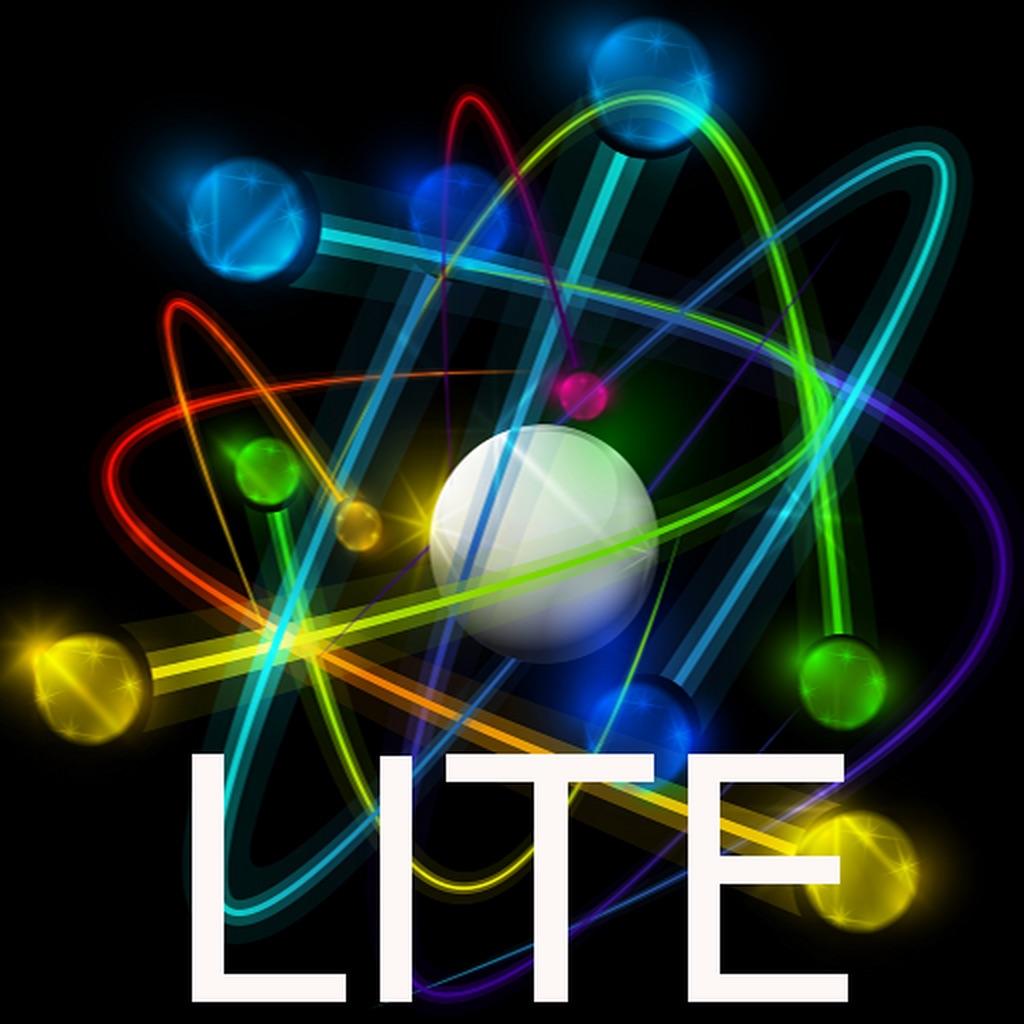 Atomic Dodge Ball Lite hack
