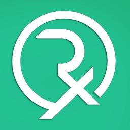 RoshettApp