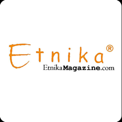 Etnika Magazine