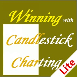Candlestick Chart Lite