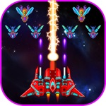 Hack Galaxy Attack: Alien Shooter