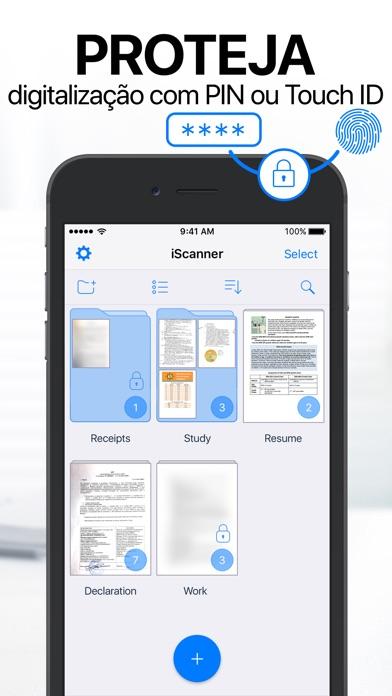 Baixar Digitalizador: digitalizar PDF para Android