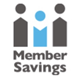 Member Savings Mobile Banking