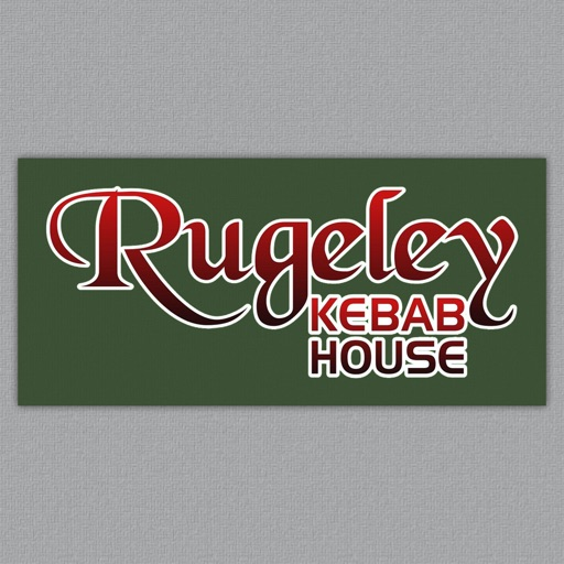 Rugeley Kebab House