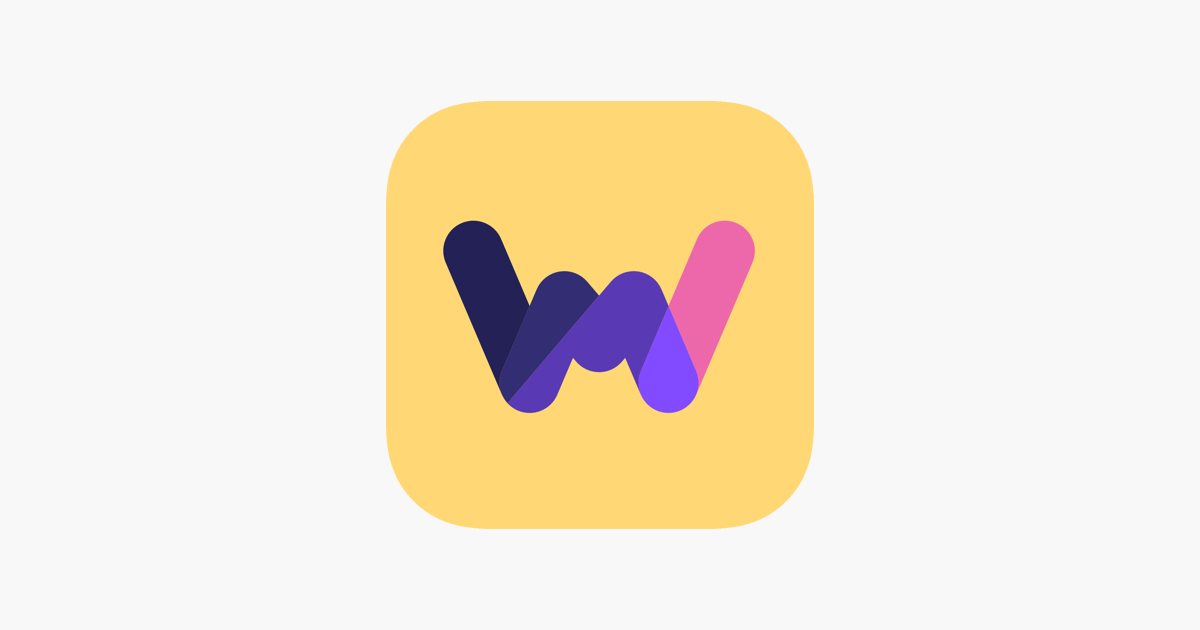 WeMod Remote on the App Store