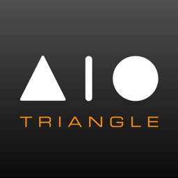 TRIANGLE AIO