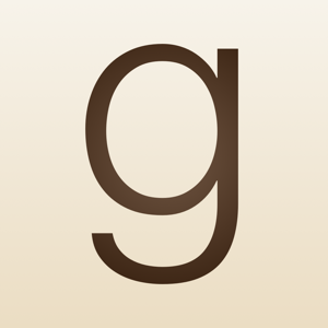 Goodreads: Book Reviews Books app