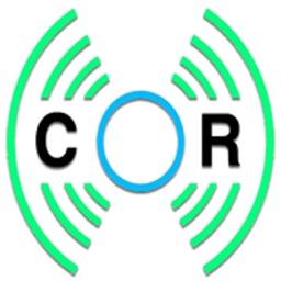 ConnectedRing - Site Visit