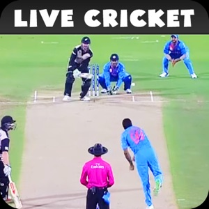 Live Cricket Matches Streaming App Report on Mobile Action