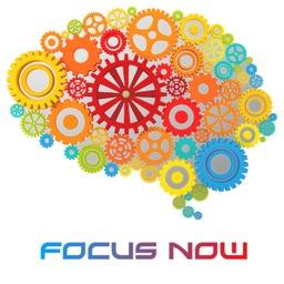 Focus-Now