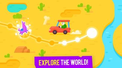 Golfmasters - Fun Golf Game screenshot 4