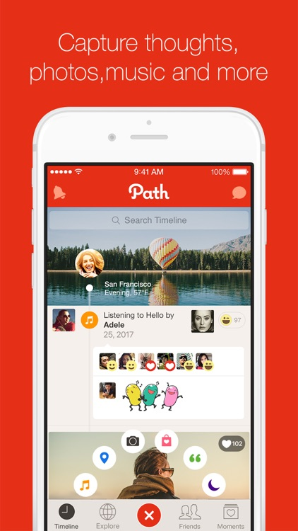 Path screenshot-0