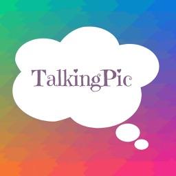 TalkingPic