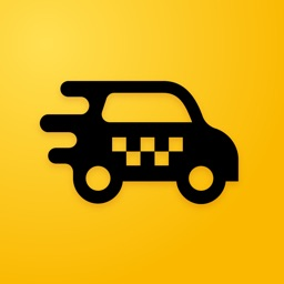 OnTaxi. Taxi Kiev,Odessa,Dnepr