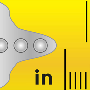 Tape Measure™ Utilities app