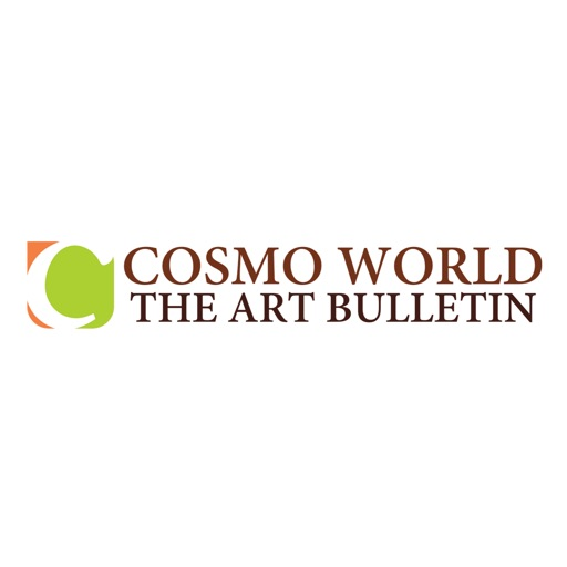COSMO ART BULLETIN