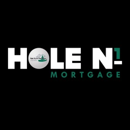 Hole N1 Mortgage
