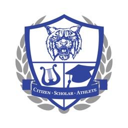 Simpson County Schools