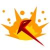 Rage Quest - 有料人気のゲーム iPad