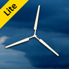 Wind Lite