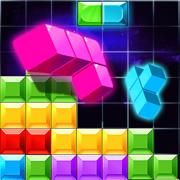 单机游戏 - 天天方块消除单机版