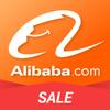 Alibaba.com B2B 거래 앱