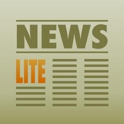 NewsTap Lite (Usenet Reader)